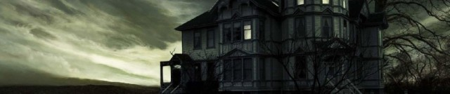 cropped-1378054420_haunted-house-under-dark-sky_facebk.jpg