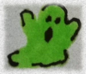 ghostichey