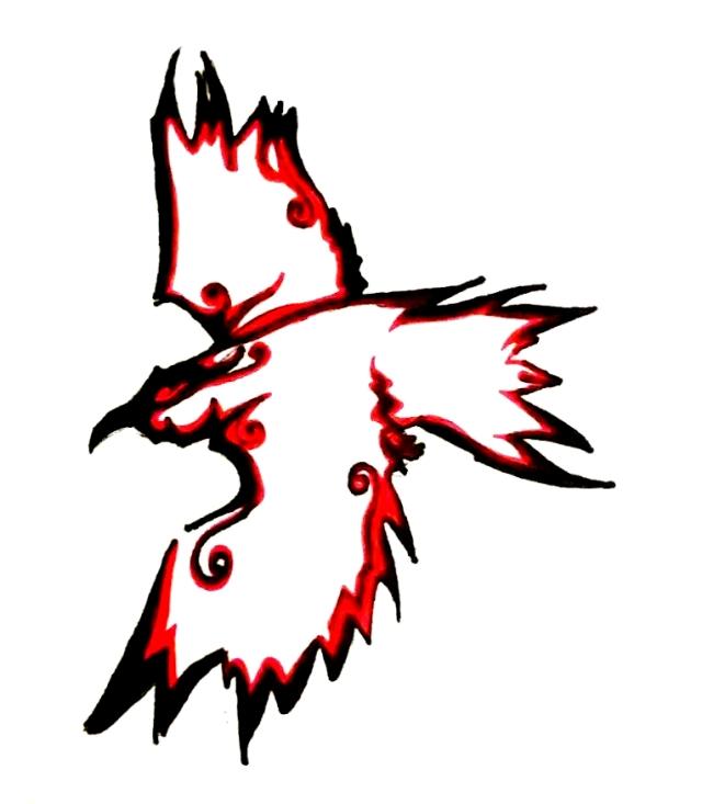 ravencheyflight two