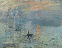 220px-Claude_Monet,_Impression,_soleil_levant