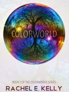 colorworld cover (cropped)