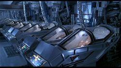 Aliens_-_hypersleep